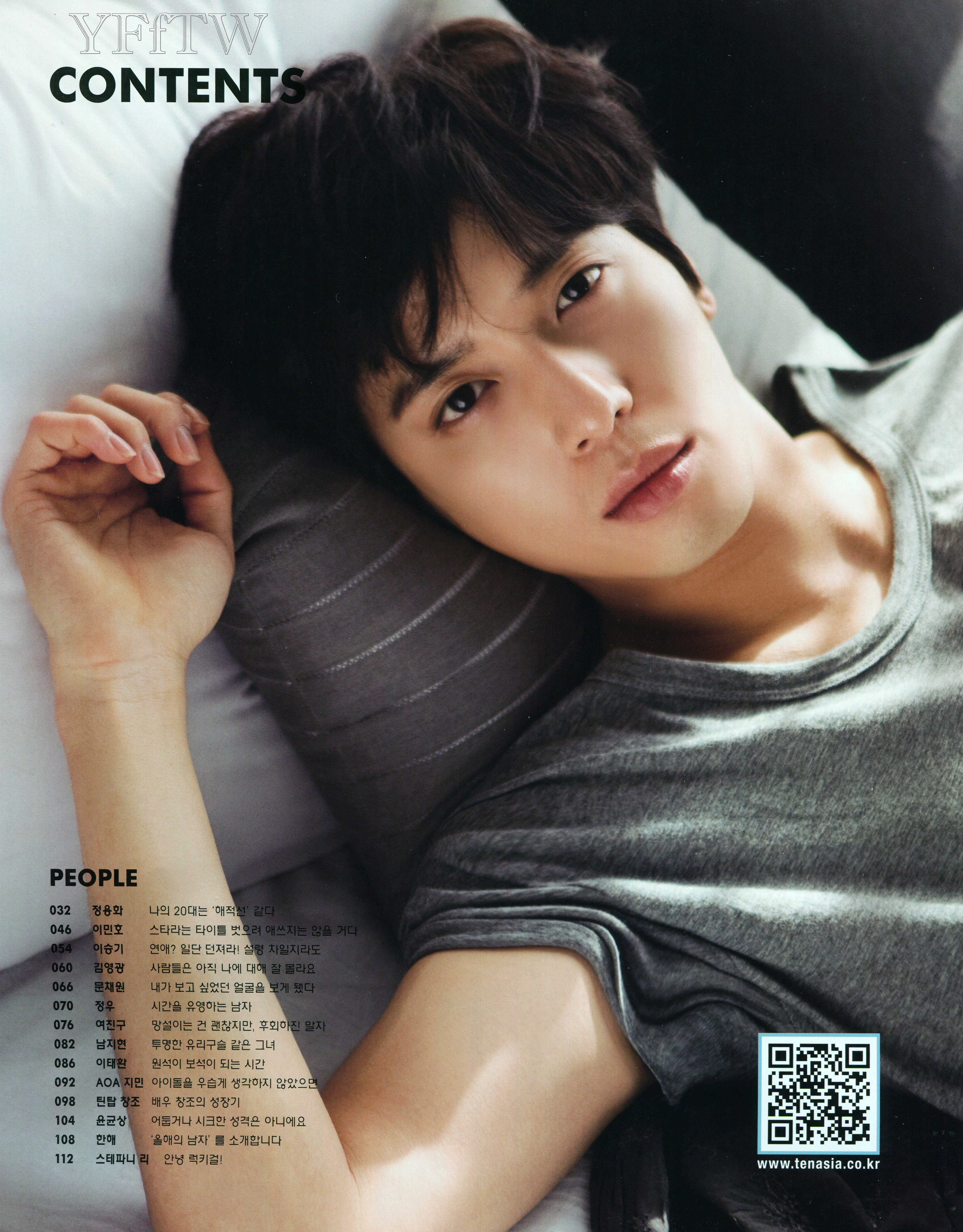 [Photos|Scans] 10 Asia+ Star No.045 (mars 2015) Tenasia-star_2015e5b9b43e69c88e8999f-2