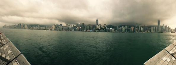 yonghwa-HK