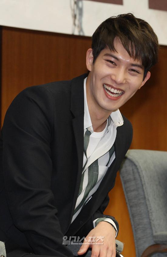 150409_ leejonghyun (52)