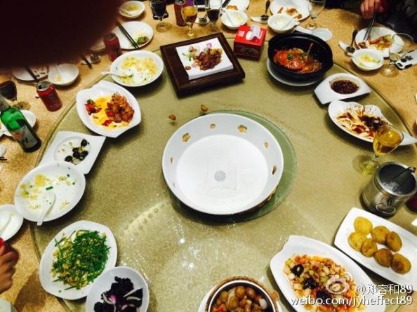 150410 jyh weibo-4