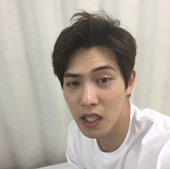 150422 jonghyun IG update-1