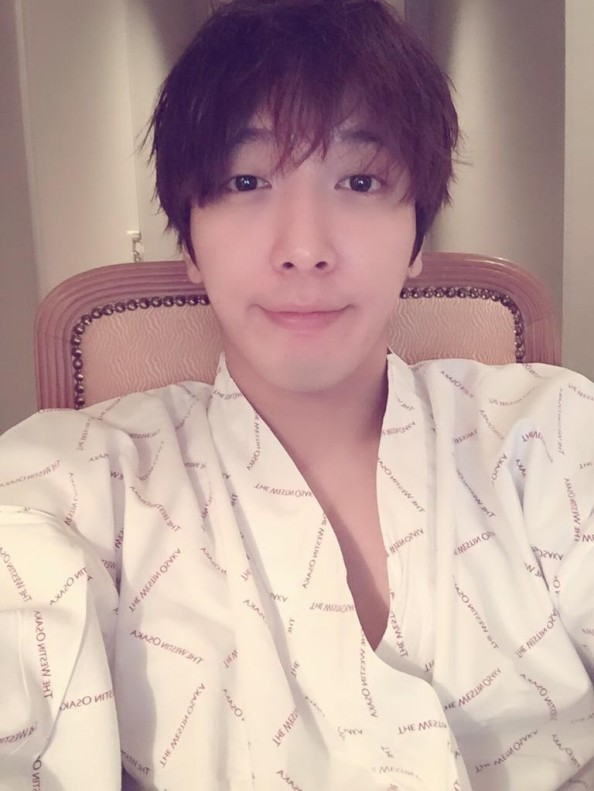150422_yonghwa update2