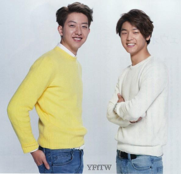 韓流pia_4月30日號 (14)
