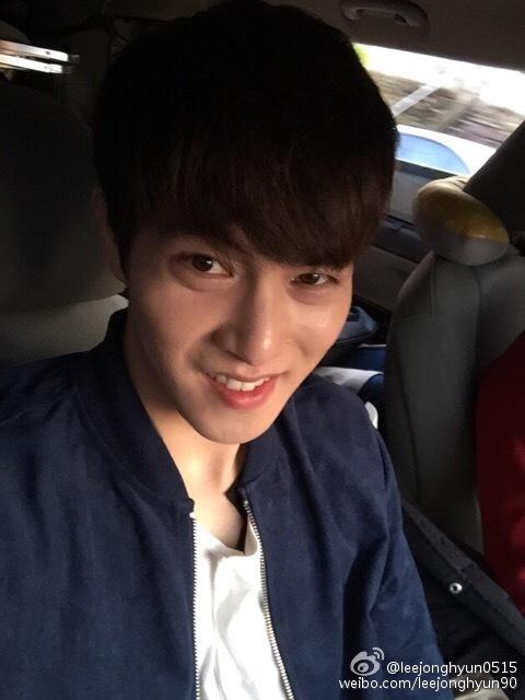 jonghyun weibo-2