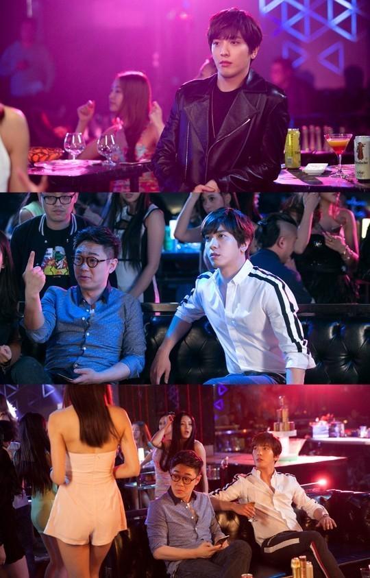 jung-yong-hwa-chinese-show-2