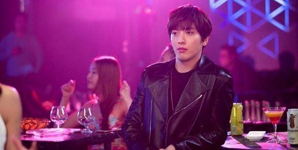 jung-yong-hwa-chinese-show
