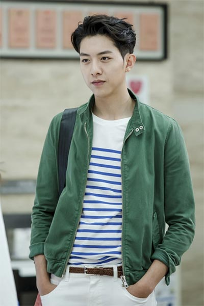 jungshin-the girl who sees smells2