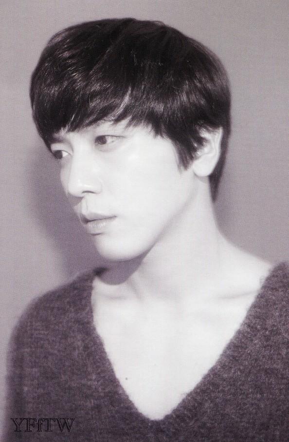 yonghwa_hanryu pia (9)
