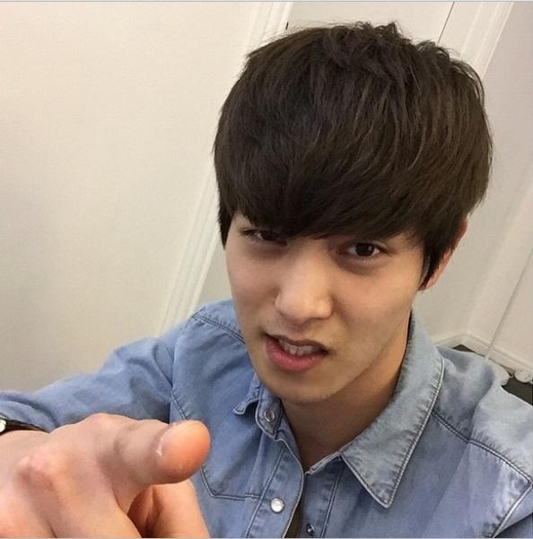 150515 jonghyun IG update2
