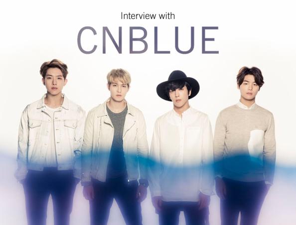EXCITE MUSIC_CNBLUE (1)