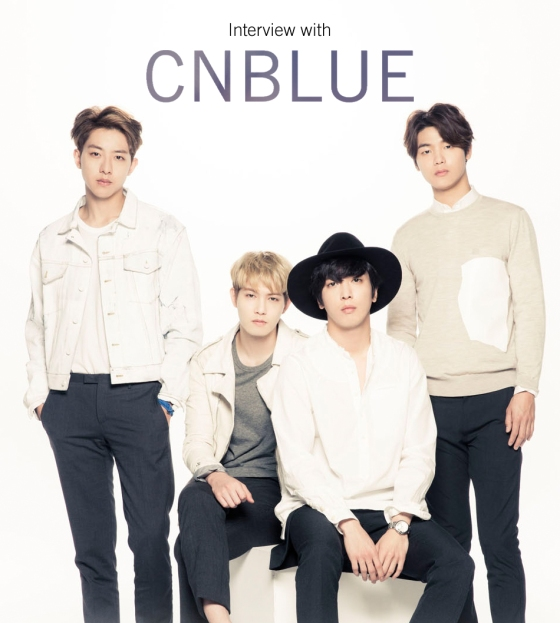 EXCITE MUSIC_CNBLUE (8)