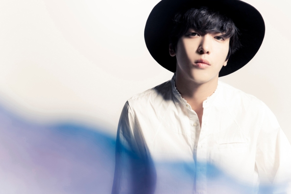 EXCITE MUSIC_jungyonghwa (3)