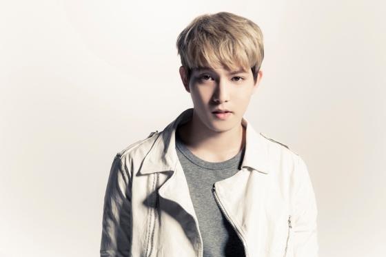 EXCITE MUSIC_lee jonghyun (1)