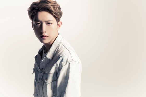EXCITE MUSIC_lee jungshin (3)