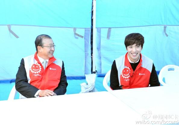 jung yonghwa BC card (5)