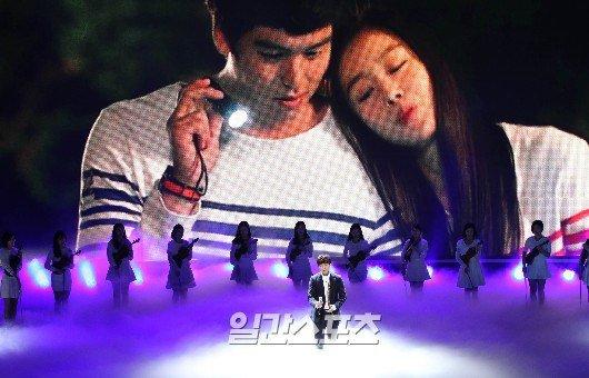 jungyonghwa_baeksang 2015 (3)