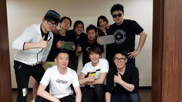 jyhonefineday-weibo