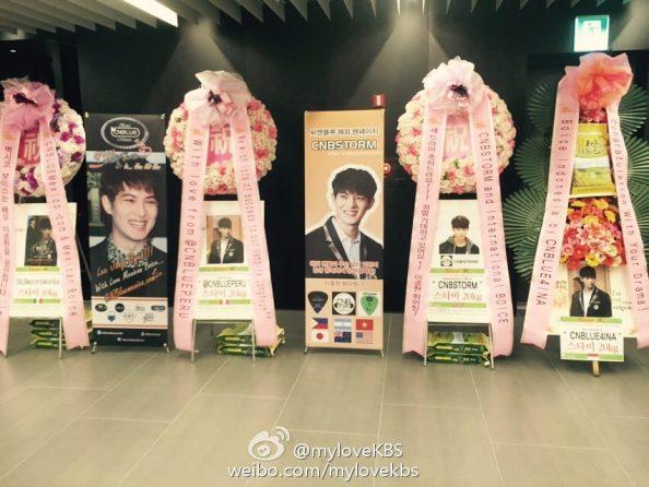 source: mylovekbs @Weibo