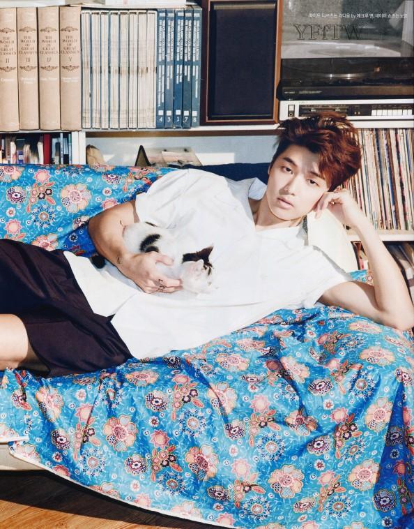SURE-june2015_kangminhyuk (2)