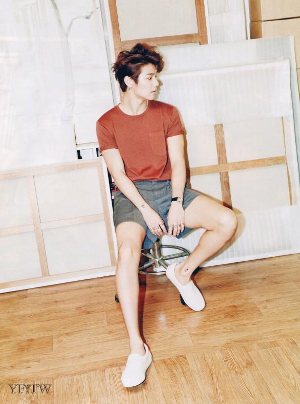 SURE-june2015_kangminhyuk (3)