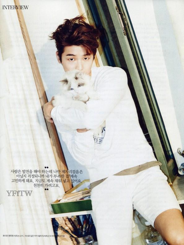 SURE-june2015_kangminhyuk (8)