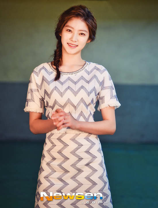 WGM gong seungyeon