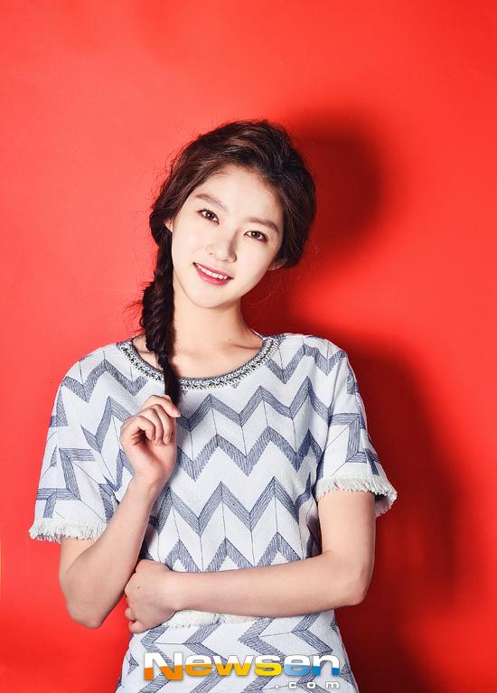 WGM gong seungyeon2