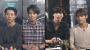 cnblue-entertainment weekly 2015