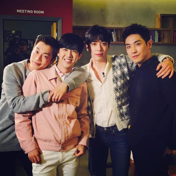 160326 prince_kwanghee.jpg