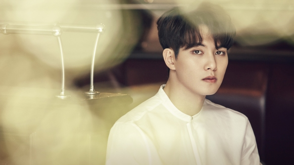 blueming-jonghyun-b