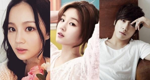 lee-hi-park-bo-ram-jung-yong-hwa