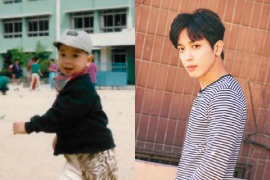 yong-hwa-baby-pic