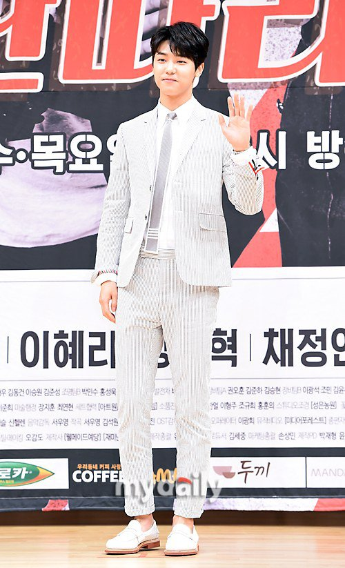 04192016_Entertainer Presscon (33)