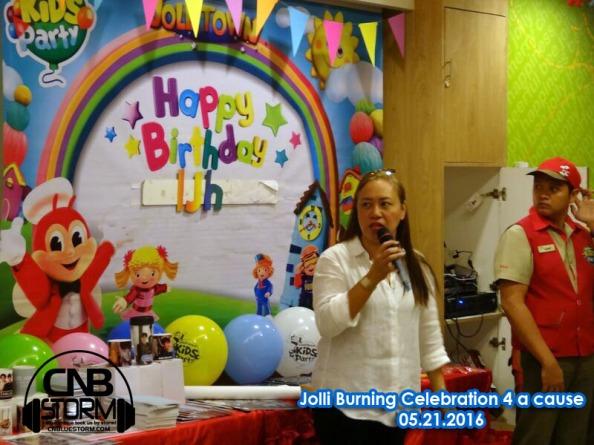 jolli burning (36)